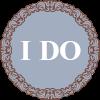icon-ido