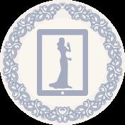 icon-online