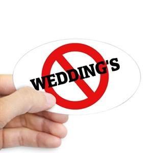 ce nu este nunta